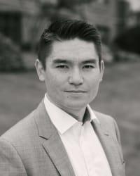 Eric D. Gilman