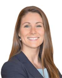 Michelle Lamy