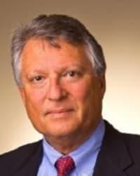 Stuart B. Klein