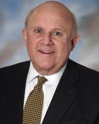 William R. Graf, Jr.