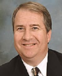 Daniel A. Ragland