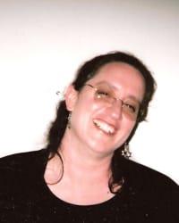Kathleen Hunt