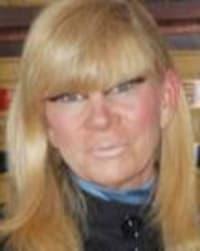 Karen D. McGuire