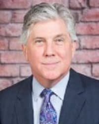 Paul J. Reinstein