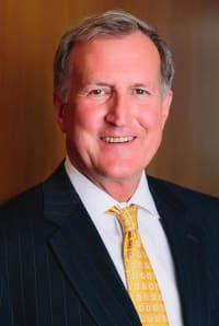 John (Jay) R. Gowell Jr.
