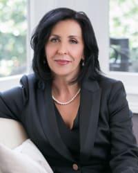 Lisa J. Damiani