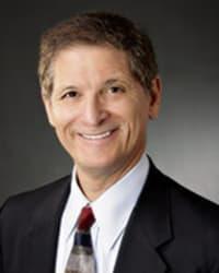 John P. Blumberg