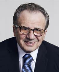 Nathan Goldberg