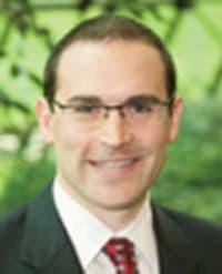Jonathan H. Schwartz
