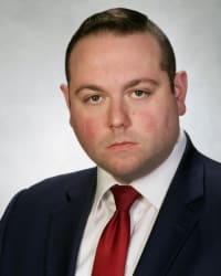 Richard J. Fuschino, Jr.