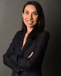 Monique M. Sadarangani