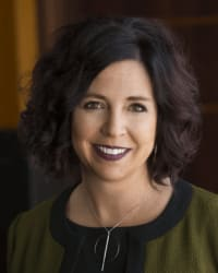 Jennifer M. Grieco