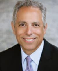 Steven W. Lazarus