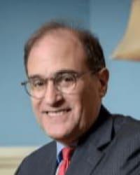 Charles L. Stern, Jr.