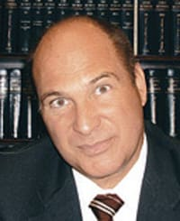 Salvatore Imbornone, Jr.