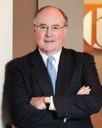 William Q. Bird