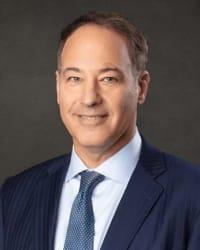 Daniel O. Rose