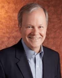 Michael W. Davis