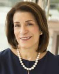 Photo of Deborah Hankinson