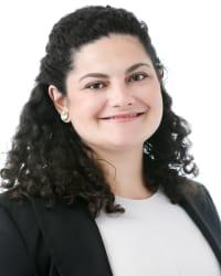 Lauren M. Weinstein