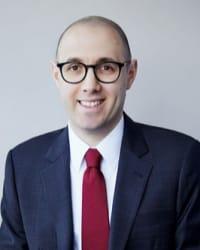 Evan Mandel