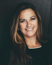 Melissa Damian Visconti