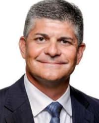 Joseph Ramos, M.D.