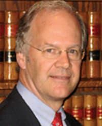 William T. Curran