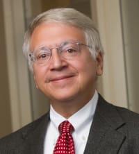 Gerald M. Zelin