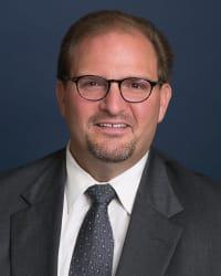 Richard S. Ravosa