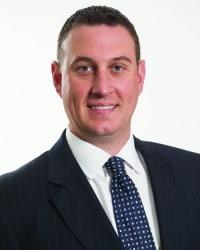 Christopher M. Cahlamer