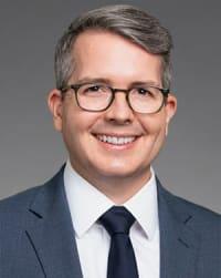 Jason W. Callen
