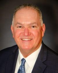 Michael K. Graves