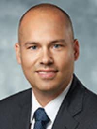 Aaron A. Myers