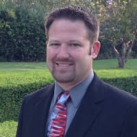 Brandon Leibrock