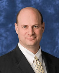 Stewart Mesher