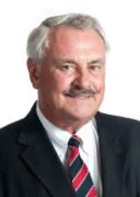 Gary P. Thimsen