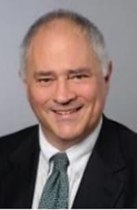 Arthur R. Lehman