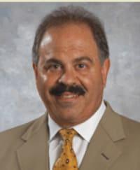 Kenneth M. Essad