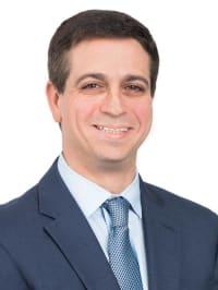 Jeffrey Kobulnick