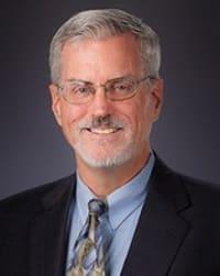 J. Daniel Marr