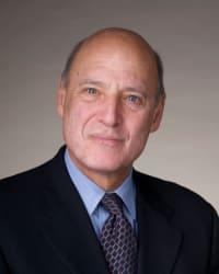 Martin G. Weinberg