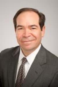 Eric D. Altholz