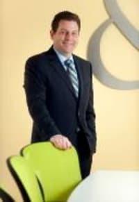 Brian A. Potestivo