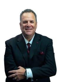Adam P. Palmer