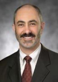 David J. Zubkoff