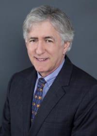 Peter R. Chaffetz