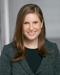Karen S. Vladeck