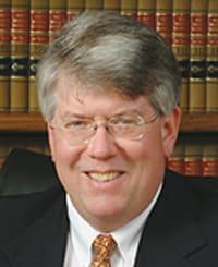 R. Alan Peterson
