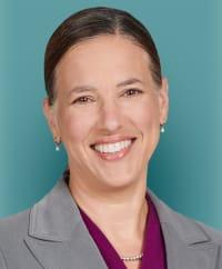 Julie R. Bryan